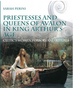 PRIESTESSES-AND-QUEENS 2